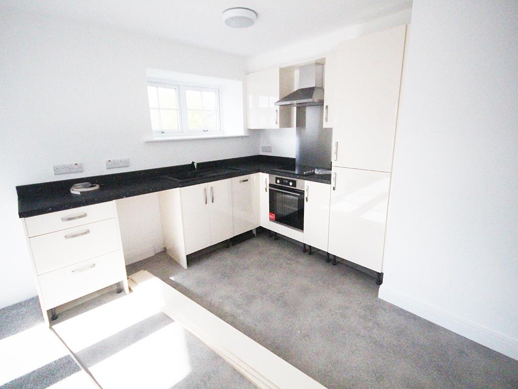 2 bedroom apartment To Let in Earby - Property photograph